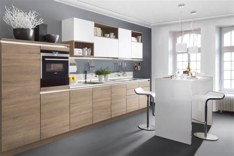 nolte kuchen emejing nolte grifflose k 252 che pictures home design ideas