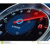 Tachometer Stock Images  Image 34569454