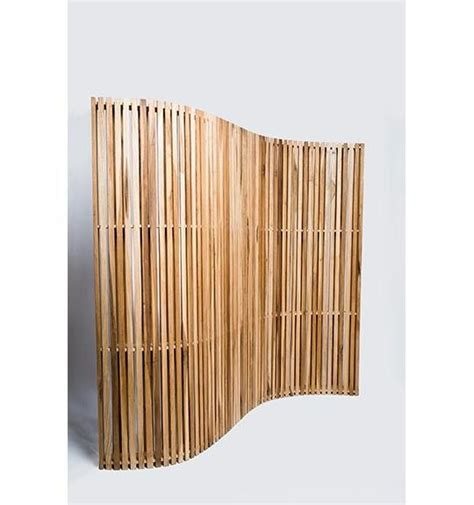 biombo em 01 decorative screens pinterest divider