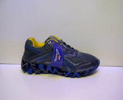 Harga Sepatu Reebok Memory Tech jual sepatu harga grosir jual sepatu reebok harga grosir