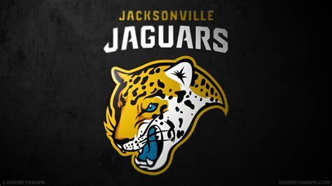 Kaos Olahraga Football Jacksonville Jaguars Alternate Logo 7 1999 2008 the ultimate collection of alternate nfl logos page 5 of 8 nflrt