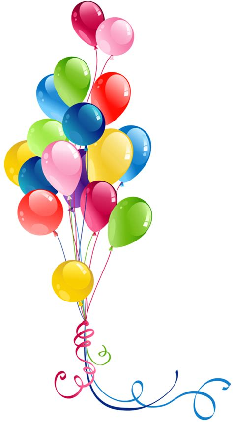 palloncini clipart balloon images free cliparts co