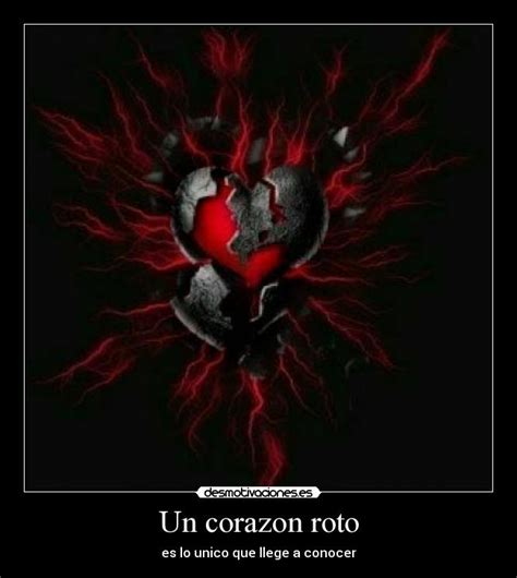 imagenes corazones oscuros corazon roto imagenes pictures to pin on pinterest pinsdaddy