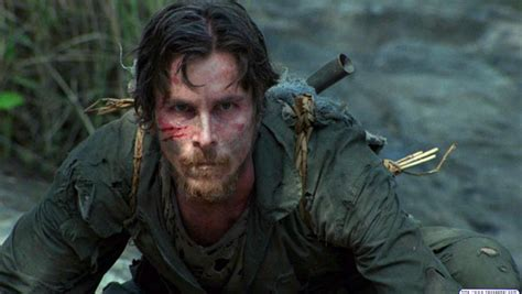 list film survival terbaik 8 top survival movies not for the fainted heart edmdroid