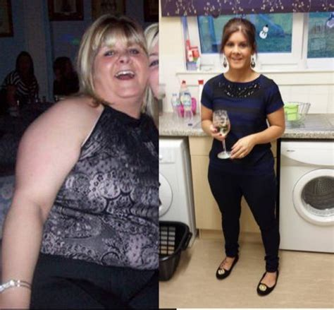 8 weight loss 8 weight loss before and after weight loss before