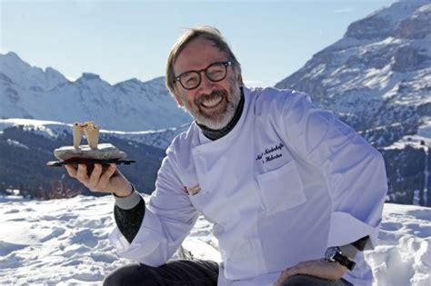 come cucinare sci alta cucina e hamburger di qualit 224 le piste da sci