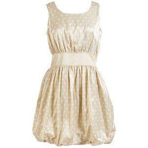 syafia dress sweet s dress