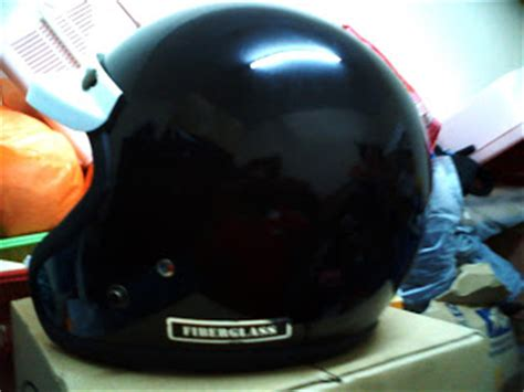 rzlbundle helmet shoei monkey black