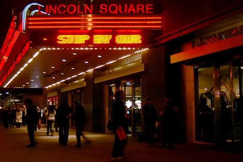 lincoln square amc 9 locals on living and independent marketing in