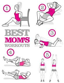 best at home workouts workouts building