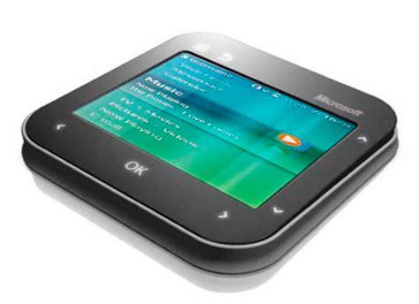 888 Phone Lookup 100 Amazing Futuristic Design Concepts We Wish Were Real Webdesigner Depot
