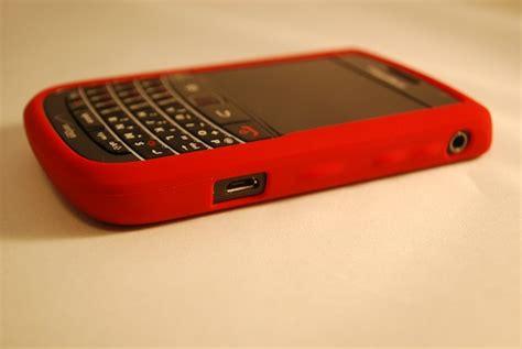 Casing Hp Bb Bold 9650 blackberry skin for the blackberry bold 9650
