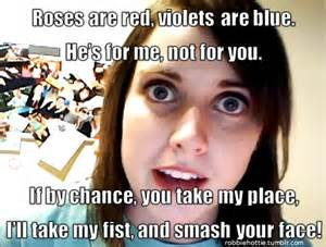 Crazy Girlfriend Meme Girl - crazy ex girlfriend meme girl image memes at relatably com