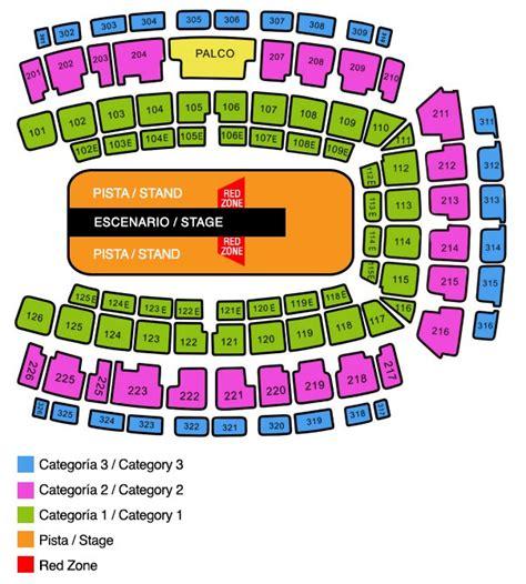 entradas concierto pablo alboran 2015 entradas para pablo albor 225 n tour terral 2015 en