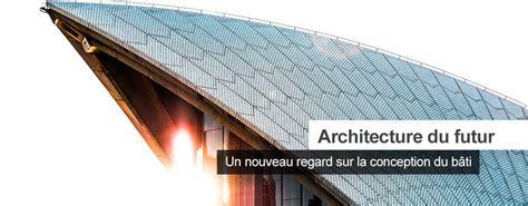 Cabinet Architecte Lille by Cabinet Architecte Lille
