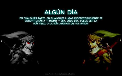 Imagenes Epicas De Zelda | the legend of zelda frases of time taringa
