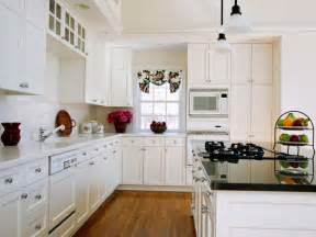 Home Depot Design Kitchen Home Depot Kitchen Design Sized In Small Spaces