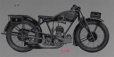 Motorrad Führerschein Wiki by Sarolea Motorrad Wiki Fandom Powered By Wikia