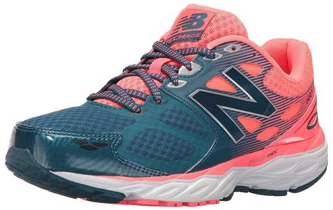 best running shoes for 50 top 10 best running shoes in 2018