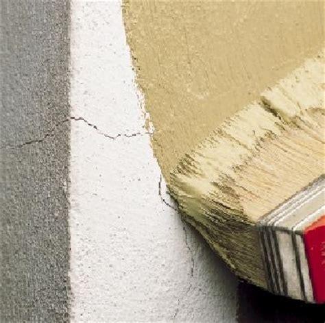 vernice per muro interno pittura cemento armato design casa creativa e mobili