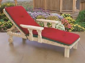 Reclining Beach Chair With Footrest Reclining Lawn Chairs Chairs Model