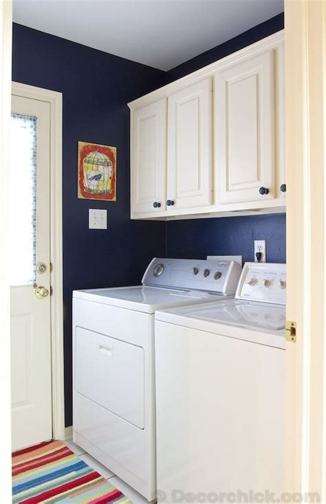 25 best ideas about blue laundry rooms on mud room designs utility room designs
