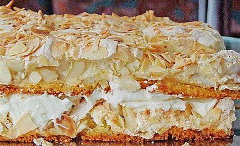 der beste kuchen kv 230 fjordkake oder der beste kuchen der welt norwegen