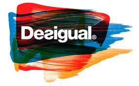 Sale Onemed Blue Tips Isi 1000 astazi 1 aprilie beneficiati de 20 reducere in magazinul desigual aflat in baneasa shopping