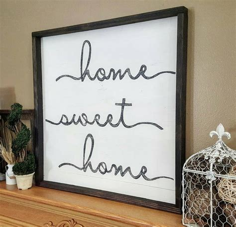 cricut home decor style ideas  romancetroupe design