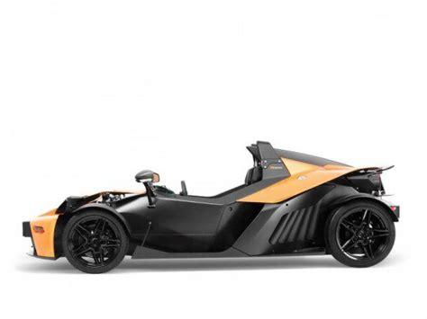 Ktm X Bow Automatik by Ktm X Bow Verleih Luxury Graz Umg Home