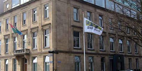 dvb bank dvb bank posts losses on shipping finance exposure