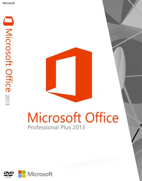 Office 2013 Pro Plus by Microsoft Office 2013 Professional Plus X86 X64 And