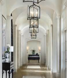 Gallery of newest luxury house from kim kardashian and kanye west