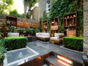 Outdoor Living Areas by Home Design Inspirational Ideas For Open Air Living Rooms