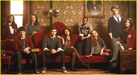 house of anubis cast house of anubis photos news and videos just jared jr