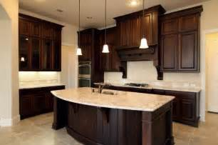 Highland Cabinets Kitchen Cabinet Remodeling Ideas