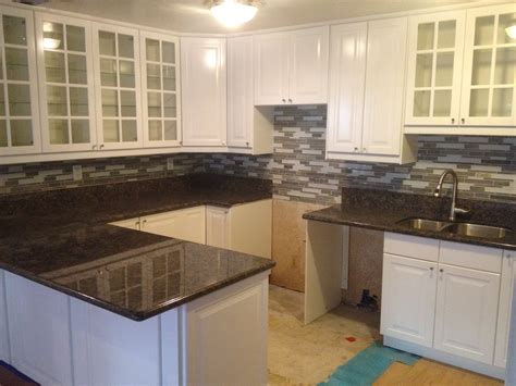 consumers kitchen cabinets kitchen cabinets consumer reviews consumer reports kitchen cabinets