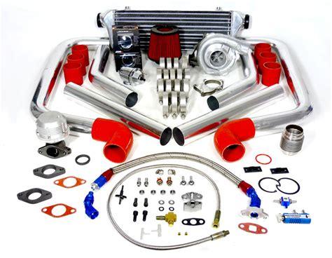 ebay turbo jdm s 2004 2007 mazda rx8 t3 t4 turbo kit 04 05 06 07 ebay