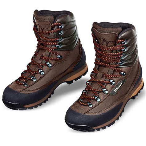 blaser boots winter pirscher co uk