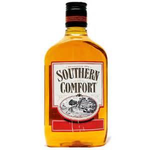 Southern Comfort Neat Southern Comfort 50cl 40 Pet Sadama Market Internet
