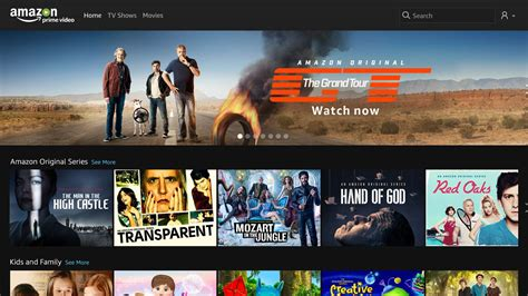 Amazon Prime Bollywood Movies by Prime Bollywood Movies Amazon S Prime Video Is Now