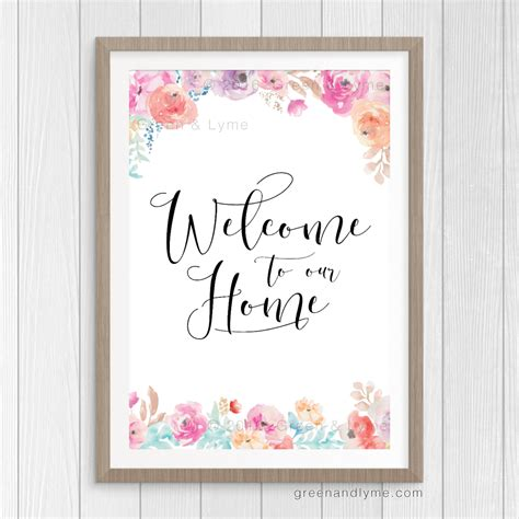 bebunni welcome home card karenza paperie