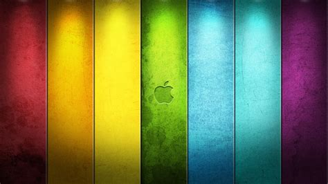 colorful wallpaper for mac download wallpaper 1920x1080 colorful apple under the