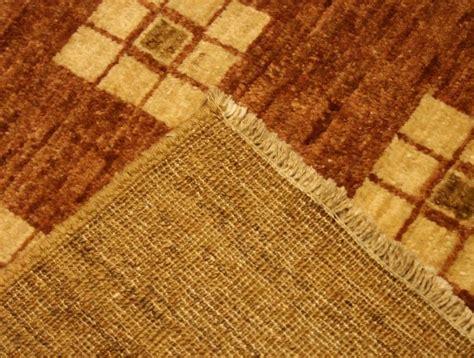 tappeti quadrati moderni tappeti quadrati moderni great beautiful tappeti da