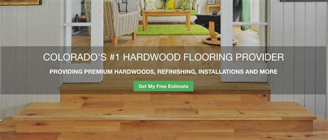 Wood Floor Refinishing Westchester Ny Hardwood Flooring Refinishing Unfinished Hardwood Flooring Houses Flooring Picture Ideas F 28