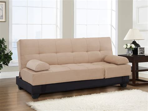Furnitures Best 14 Convertible Sofas For Small Spaces Convertible Bed Sofa