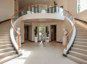 maisons de luxe la villa de rihanna en vente 224 14 59