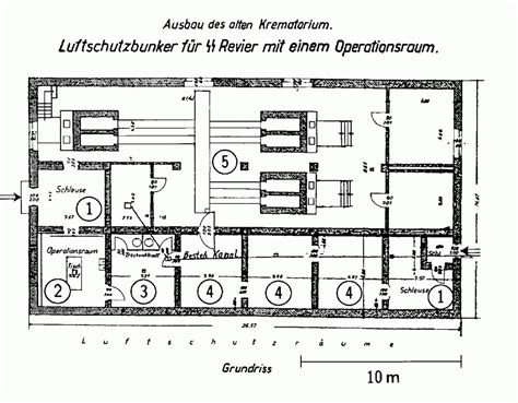 crematorium floor plan ikea mein kf the turunn tribune