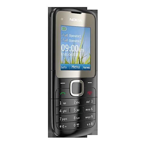 sim mobile phone nokia c2 dual sim mobile phone features nokia c2 dual