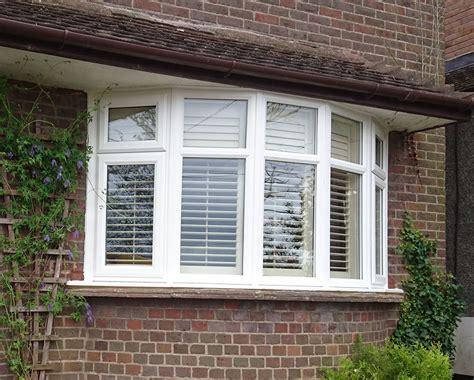 glass door wendover window door conservatory installation in berkhamsted